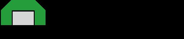 HANGAI 株式会社半谷